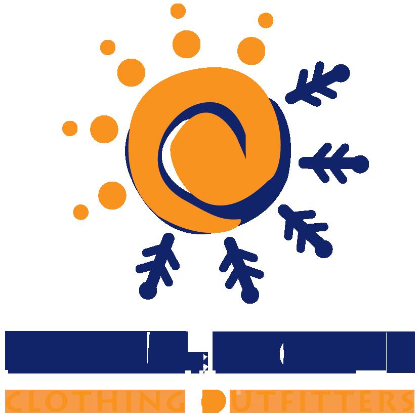 Sun & Slope